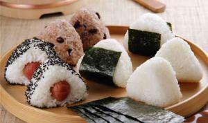 famous_food_onigiri_image_2