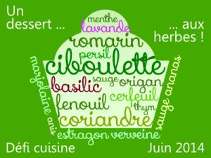 defi-dessert-aux-herbes.400x300