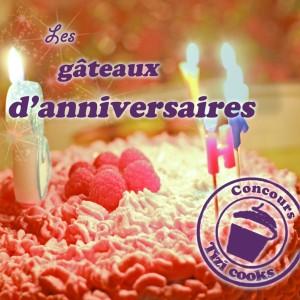 logo-concours-tizi-cooks-gâteaux-d-anniversaires-1024x1024