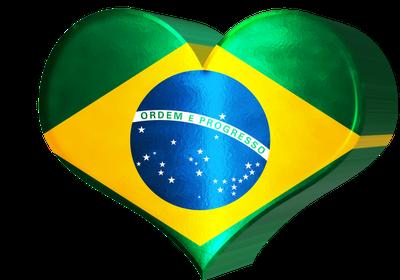 brasil-coracao-heartl