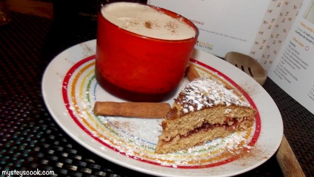 farandole desserts 1
